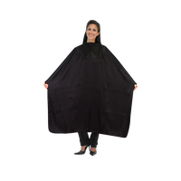 Betty Dain Signature Guard All Purpose Cape