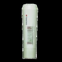 Dualsenses - Green True Color Conditioner