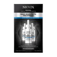 Hair Growth Treatment - Mens 90 Day Supply