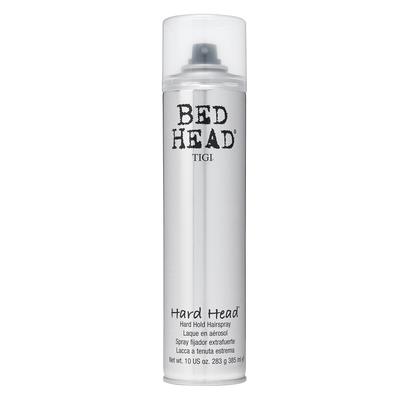 Hard Head Hairspray VOC 55%