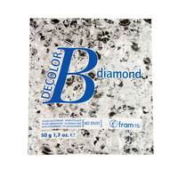 DeColor B Diamond 1.7 oz - 10 count