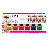 Tru Neons - 6 pack minis