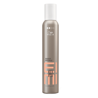 EIMI - Boost Bounce Curl Enhancing Mousse