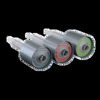 Colorance Core Pump