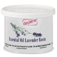 Essential Oil Lavender Rosin