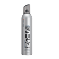 StyleSign - Big Finish Volume Hairspray