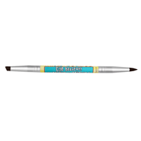The Balm Brush Eye Believe