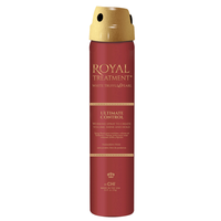 Royal Treatment - Ultimate Control Hairspray Travel Size