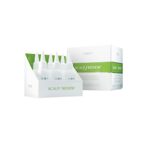 Scalp Renew 6-Pack