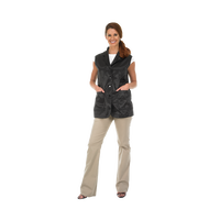 Betty Dain Kool Breeze Extra Large Vest