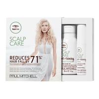 Tea Tree Scalp Care Deluxe Sampler