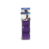 Sobico Long Purple Roller 2 Inch