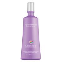 Signature Blonde Violet Shampoo