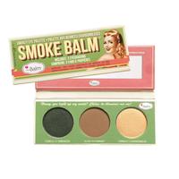 Smoke Balm #2