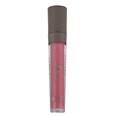 Lip Thick Plumping Lip Gloss Collection