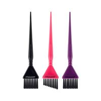 Tri Coloring Brush Set - 3 pack