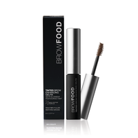 LashFood Brow Enhancer - Brunette Brow