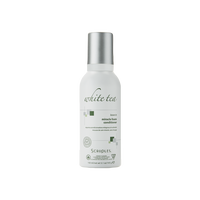 Leave-In Miracle Foam Conditioner