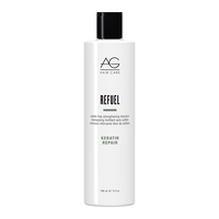 Keratin Repair - Refuel Strengthening Shampoo