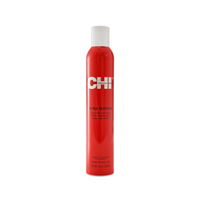 CHI Infra Texture Hairspray 55% VOC