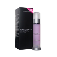 Paranormal EFX Anti-Aging Super Serum