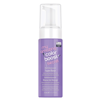 My Amazing Color Boost+ Secret™