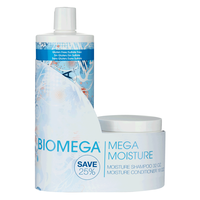 Biomega - Mega Moisture Duo