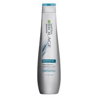 KeratinDose Shampoo - Biolage