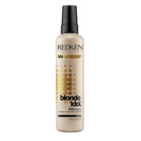 Blonde Idol Conditioning Spray