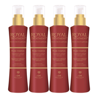 Royal Treatment Pearl Complex 4 Pack