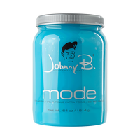 Mode Gel- Fat Boy