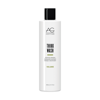 Volume - Thikk Wash Volumizing Shampoo