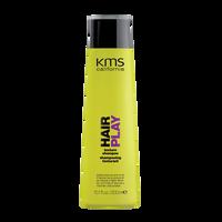 Texture Shampoo