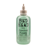 Control Freak Serum Frizz Control & Straightener