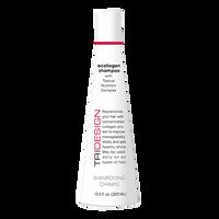 Ecollogen Shampoo
