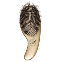 Divine Boar and Ionic Cushion Brush
