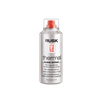 Thermal Shine Spray 55%