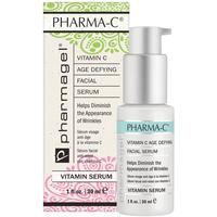 BOHO - Pharma-C® Serum