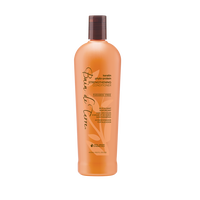 Keratin Phyto-Protein Strengthening Conditioner