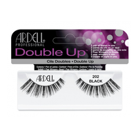 #202 Double Up Lashes