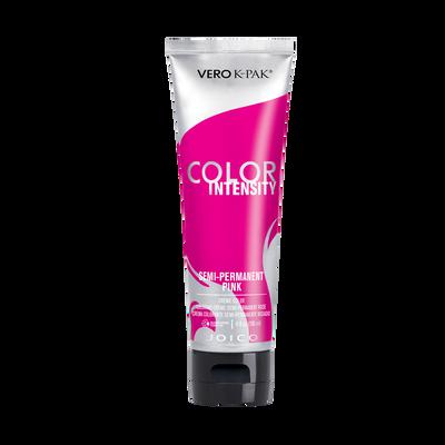 Vero K-Pak Color Intensity
