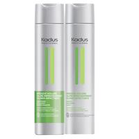 Impressive Volume Shampoo & Conditioner Duo