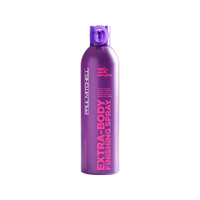 Extra Body Finishing Spray Bonus Size