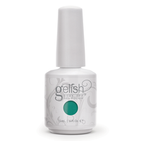Gelish Street Beat Collection