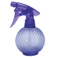 Soft n Style Jewel Spray Bottle - 12 oz