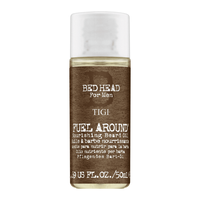 Bed Head For Men - Fuel Around Beard Oil