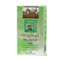 Original Wax Refills