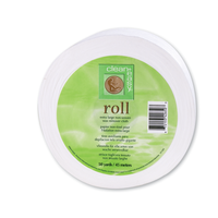 Epilating Cloth Roll (50 Yards)