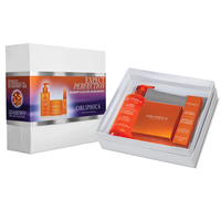 Seaberry Volume & Body Gift Set