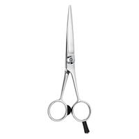 S-3 Series, Shear 5.5 Inch